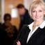 Business Coaching - Weibliche Führung - Gewusst wie