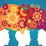 Business Coaching - Projekte — deutlich mehr als klassisches Projektmanagement